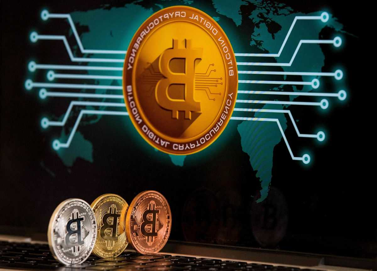 Brits were attracted to crypto but still intimidated