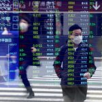 China: Banks register net foreign currency purchases