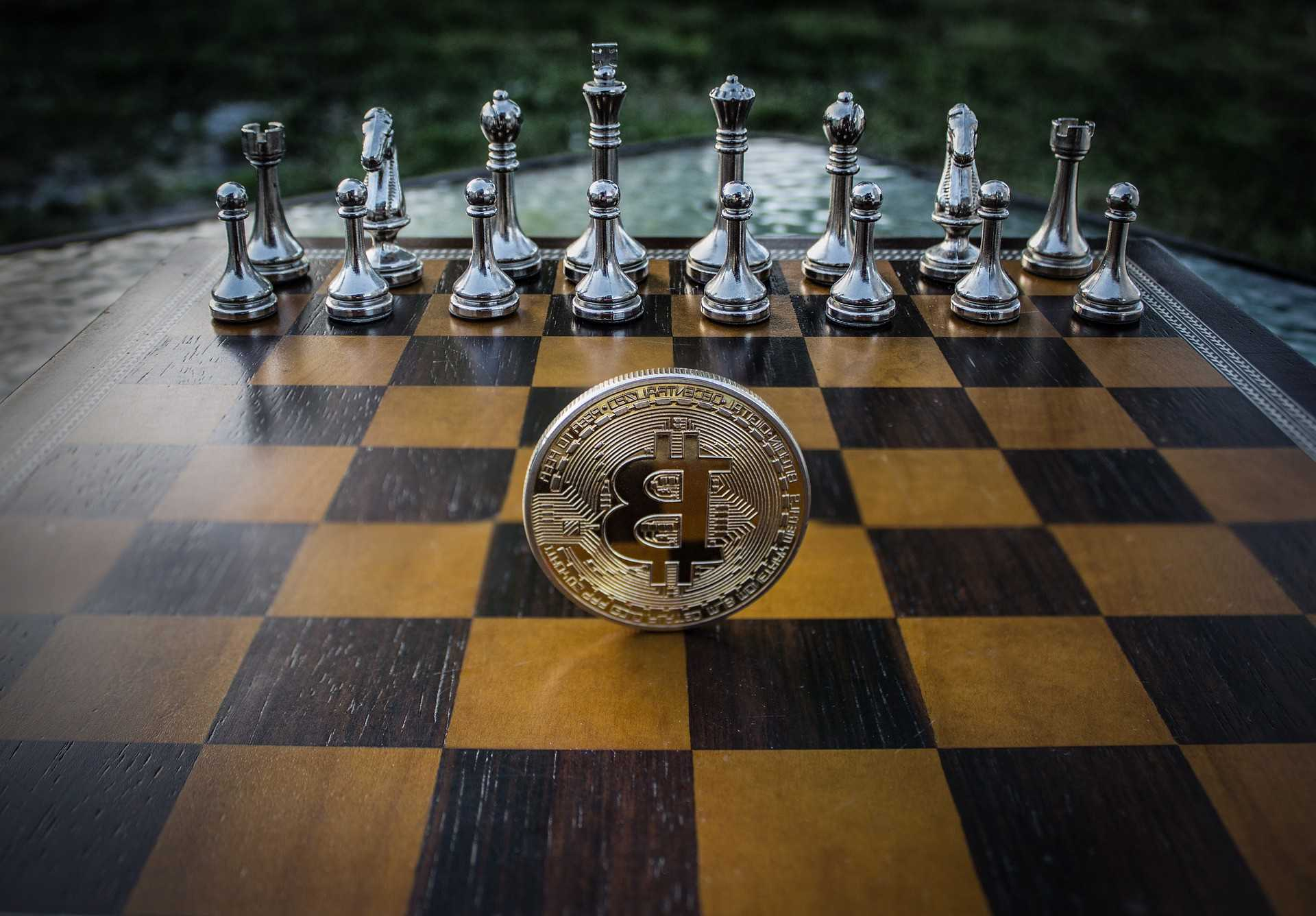 Cryptocurrencies can make a difference in Zimbabwe