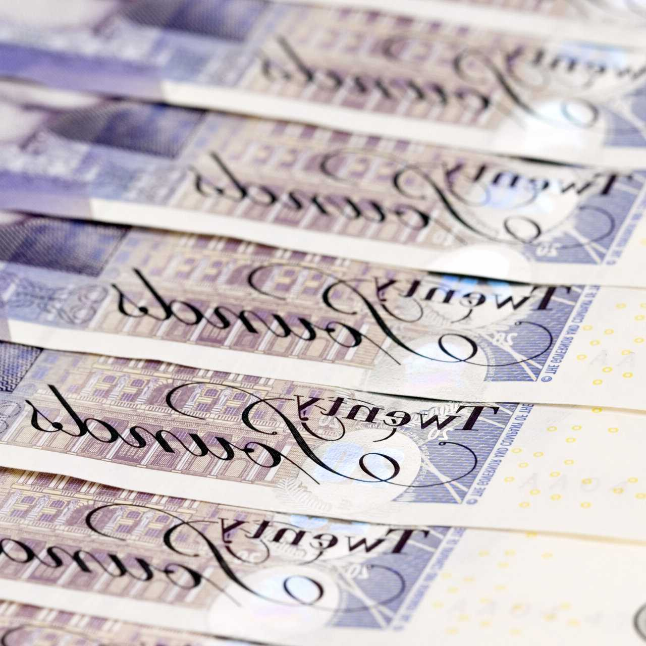 Forex Weekly Outlook: Fed on the scene after the ECB stays pat