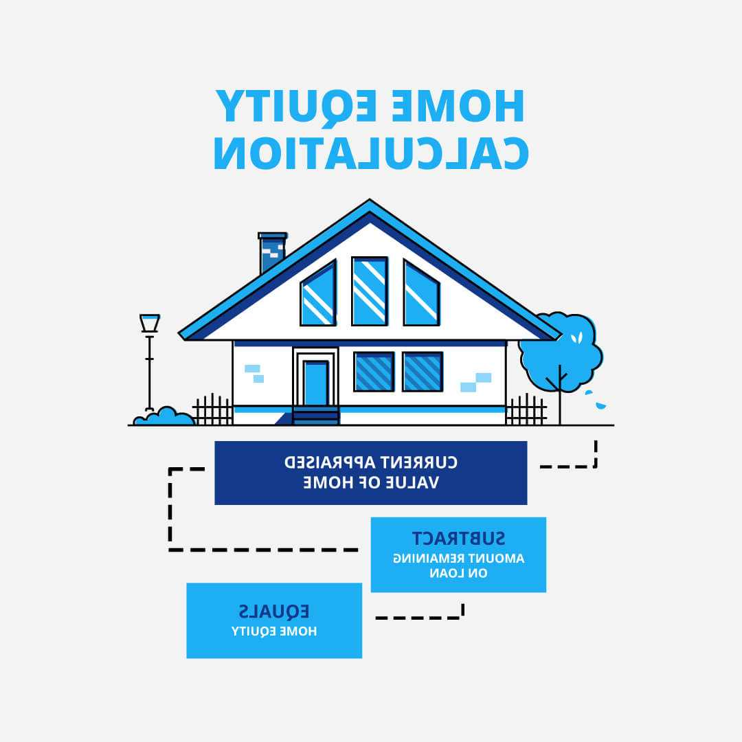 Green Homes Grant: The Problems and Opportunities for Lenders and Brokers