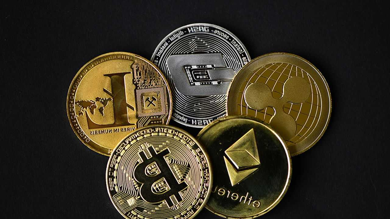 Investing In Crypto Assets: Precautions To Avoid Fraud