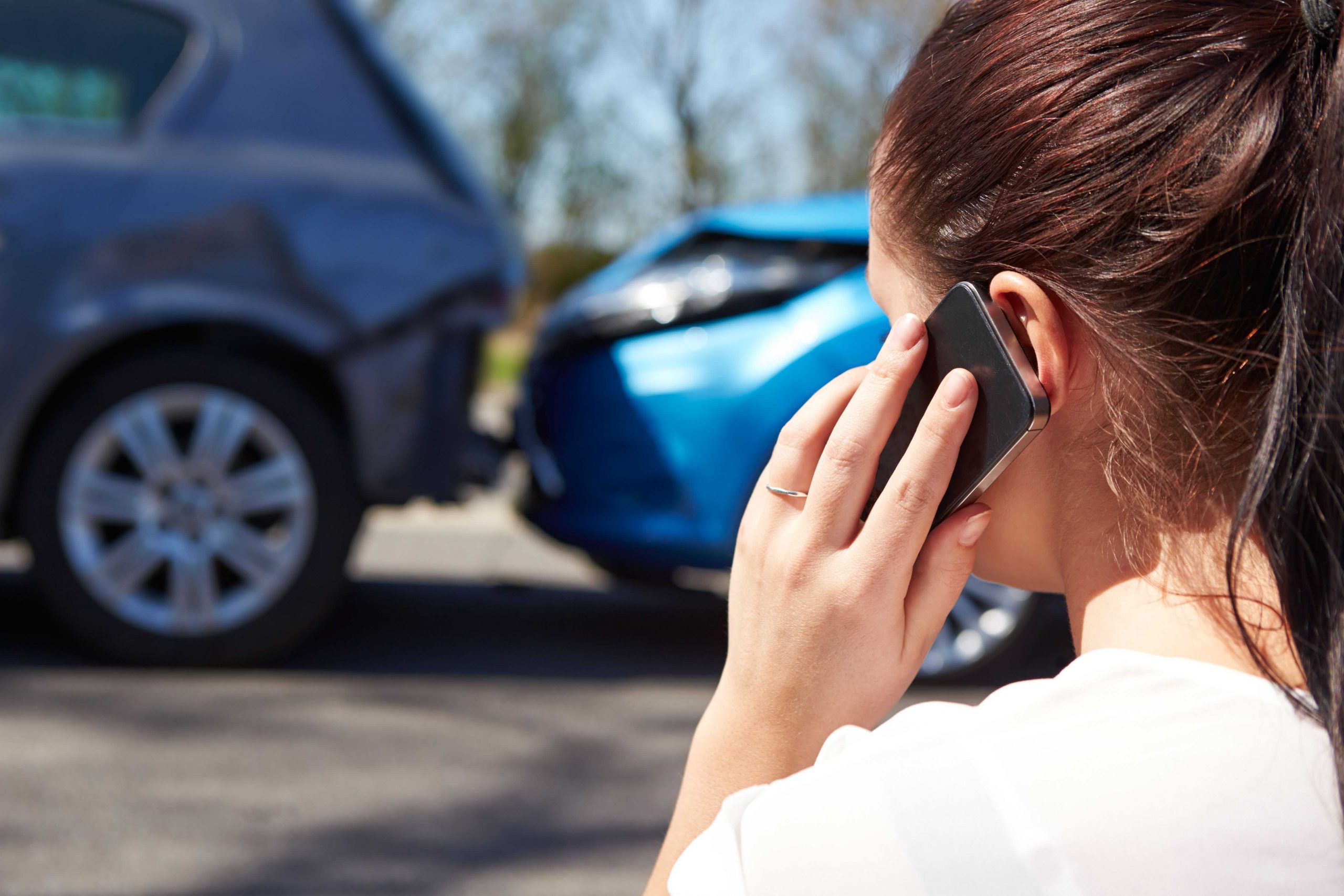 MPI reaches an agreement with brokers on online auto insurance sales