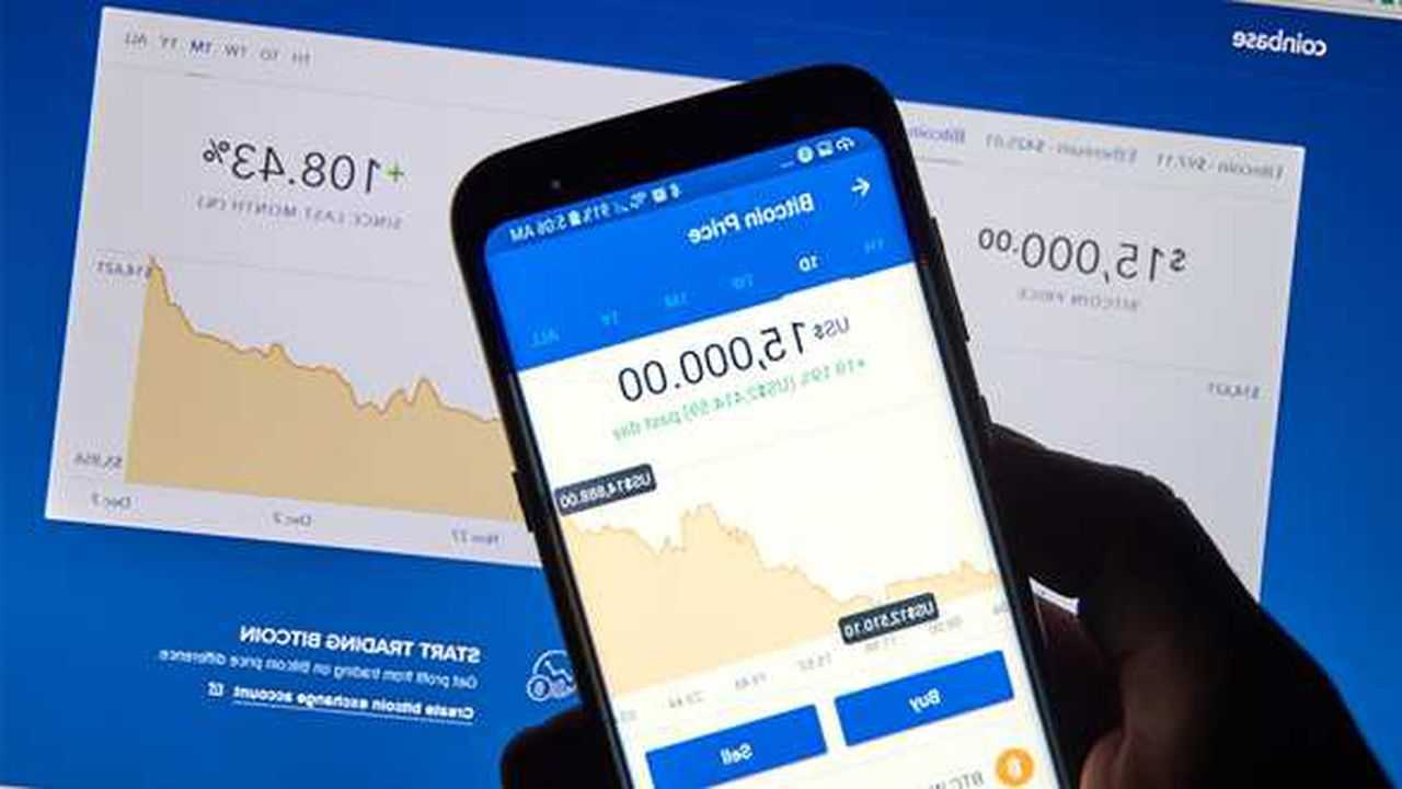 The KuCoin platform confirmed the hack and promised to reimburse users who lost money. The losses are estimated to be at least $ 150 million.
