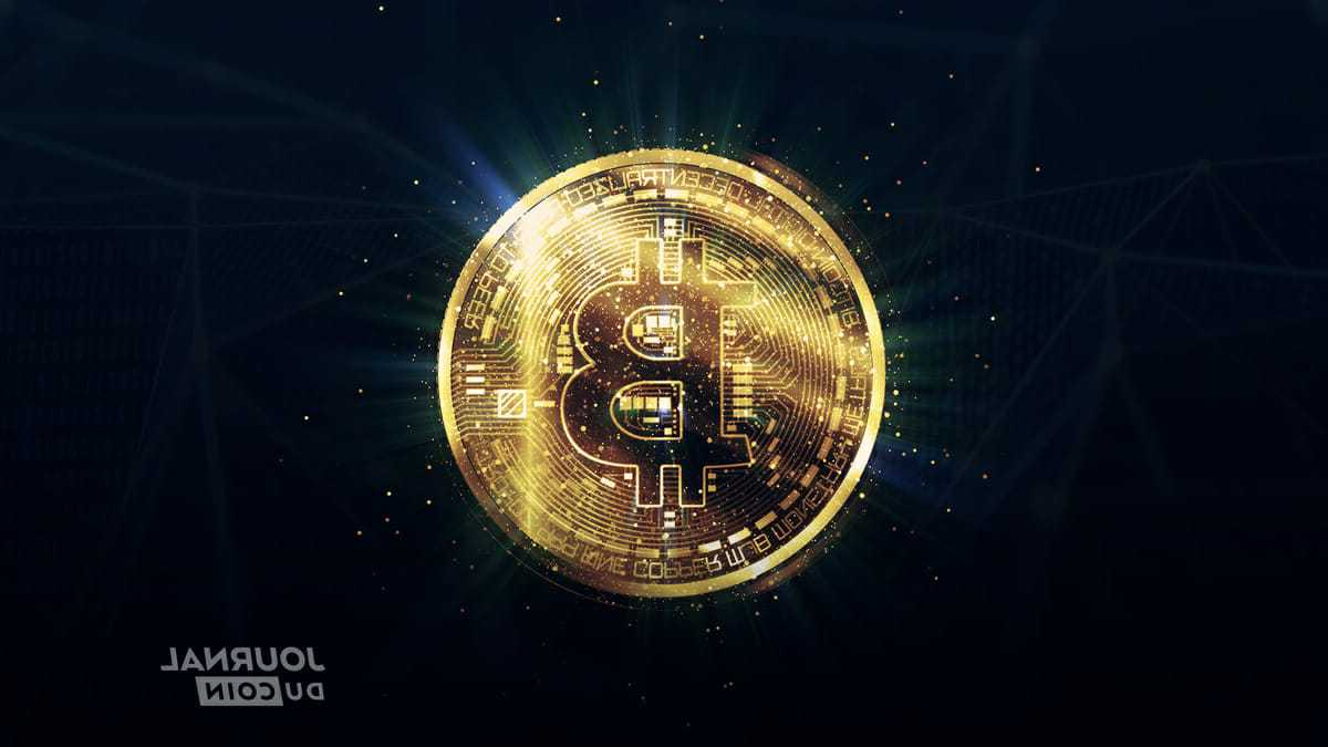 The other technical news: crypto assets based on gold