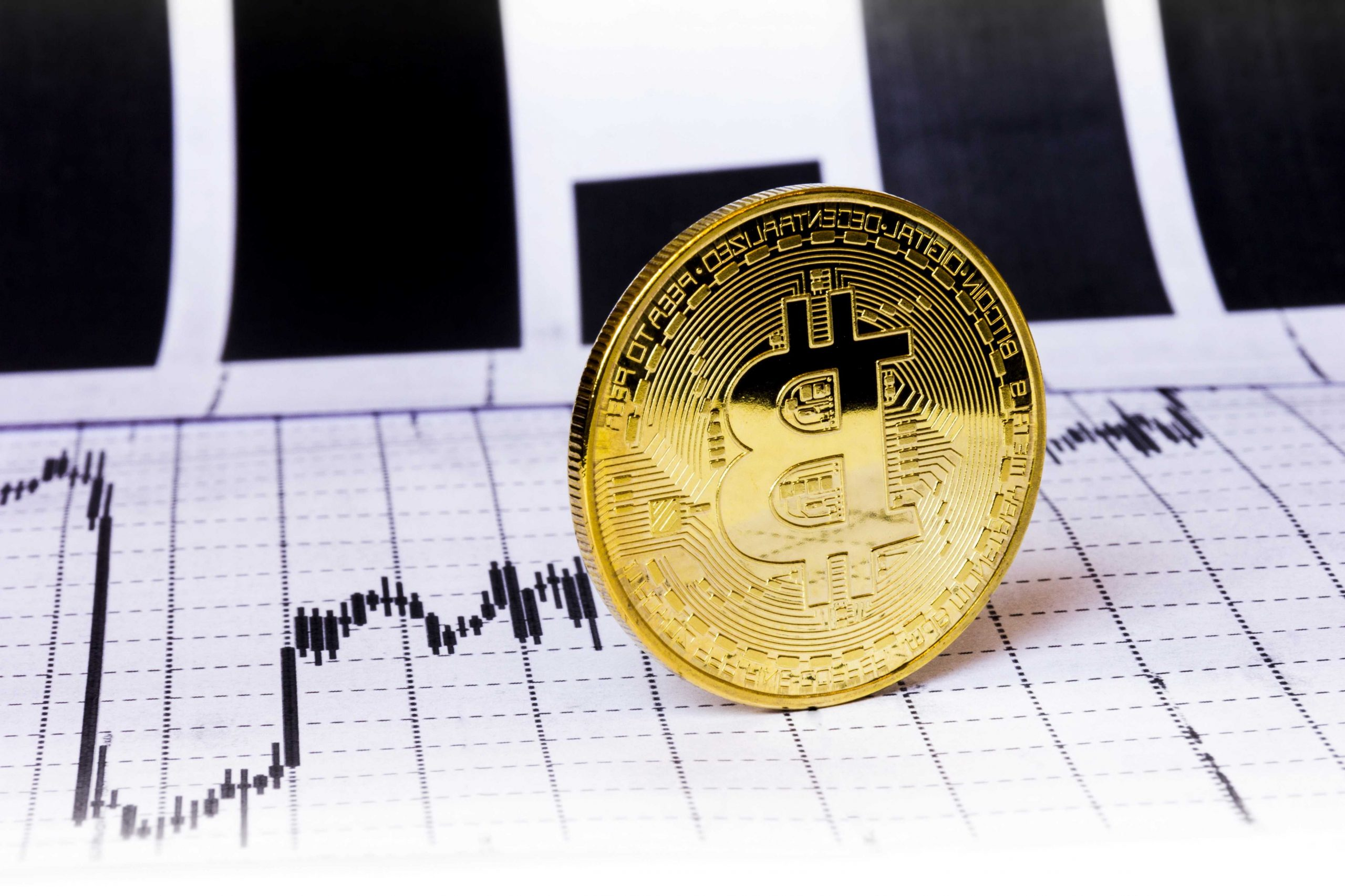 What are virtual currencies?
