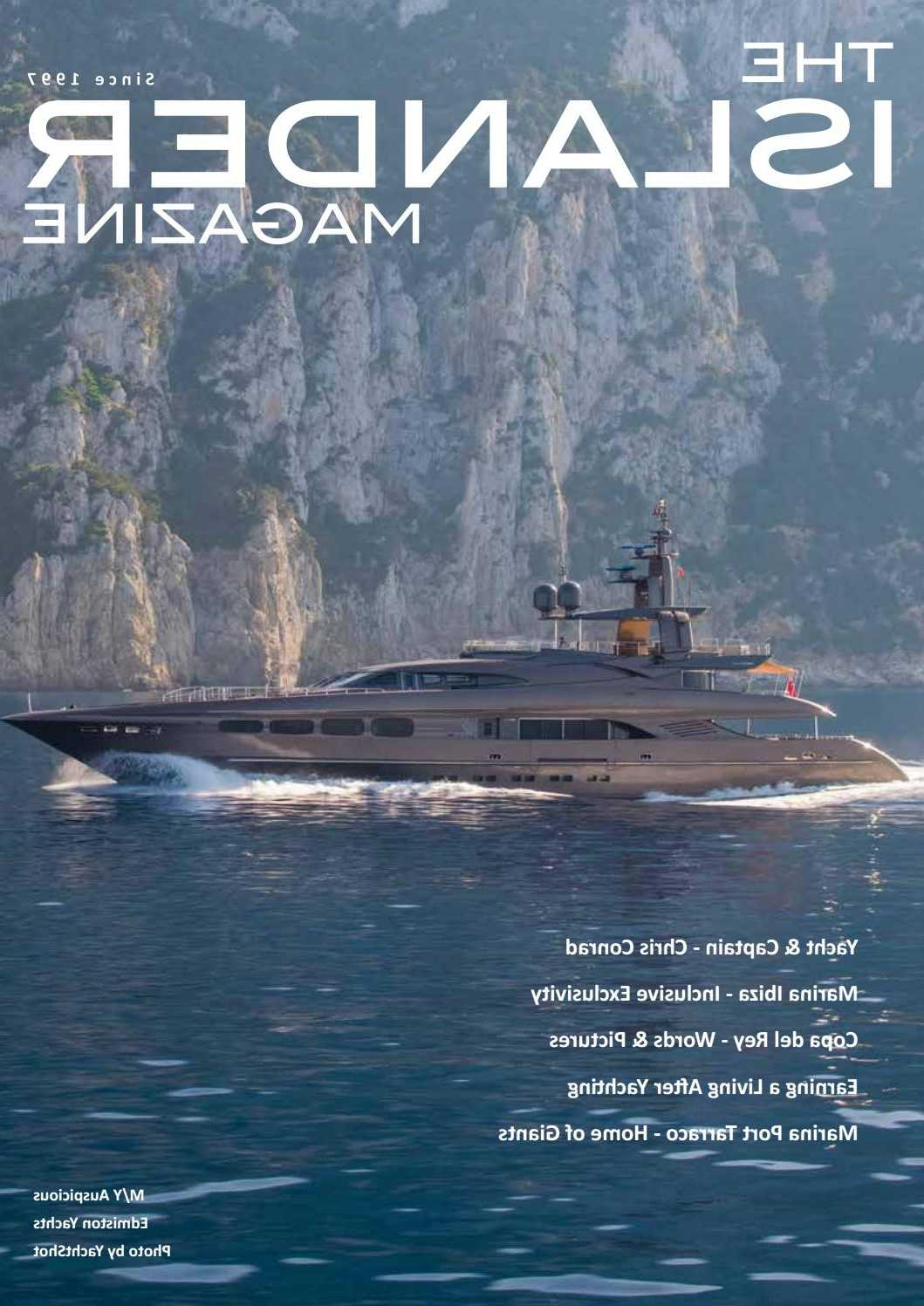 What is the best yacht to buy?
