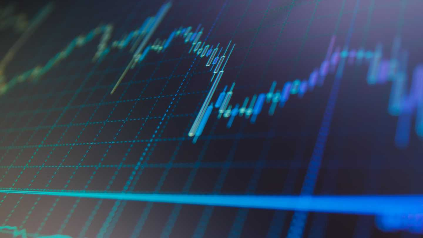 Who are the main participants in the forex market?
