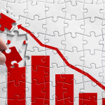 With These New Forecasts Brokers Improve Their Views On Havells India Limited (NSE: HAVELLS)