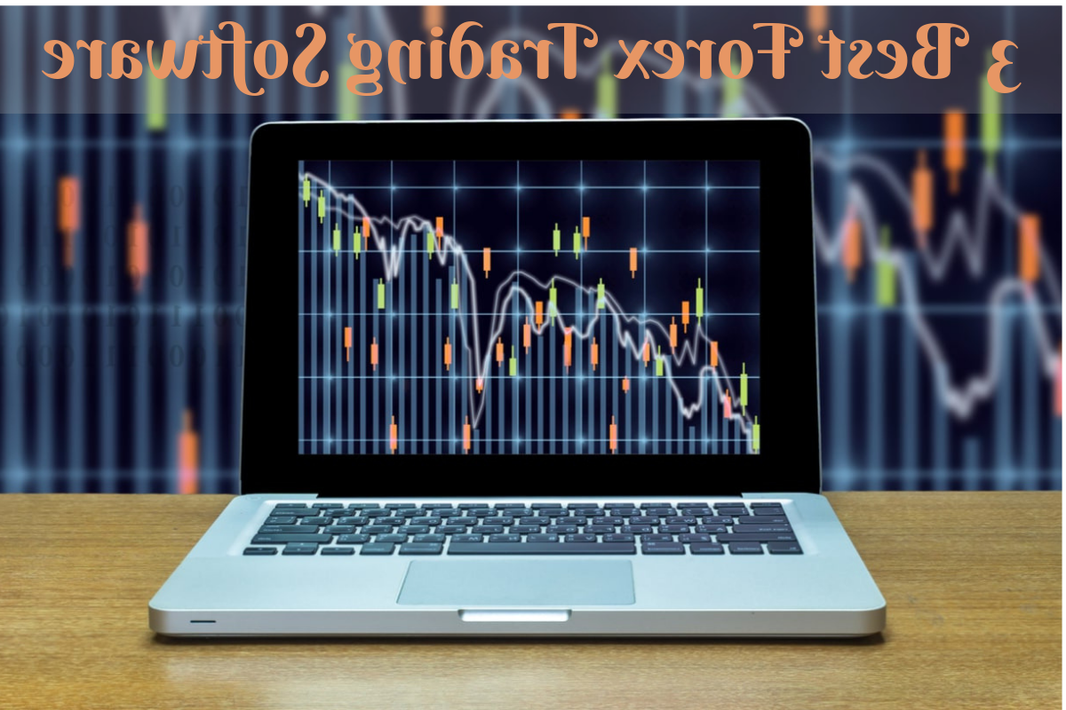 Best Forex Broker For You In 2021