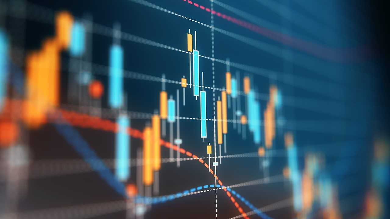 Can Forex be Predicted?