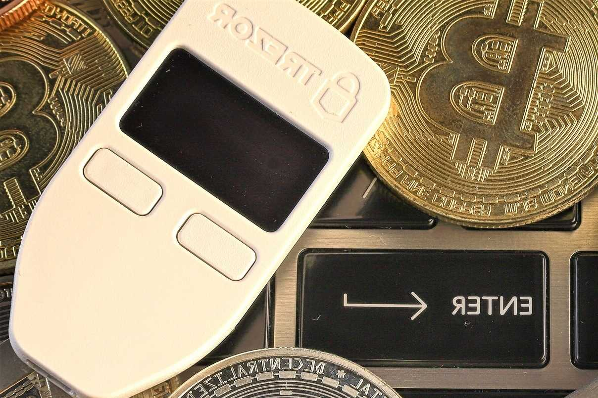 Colombian banks work with crypto exchanges for a year