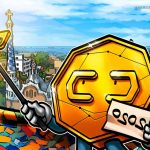 Crypto Blockchain and Challenge Review for the week of February 1, 2021