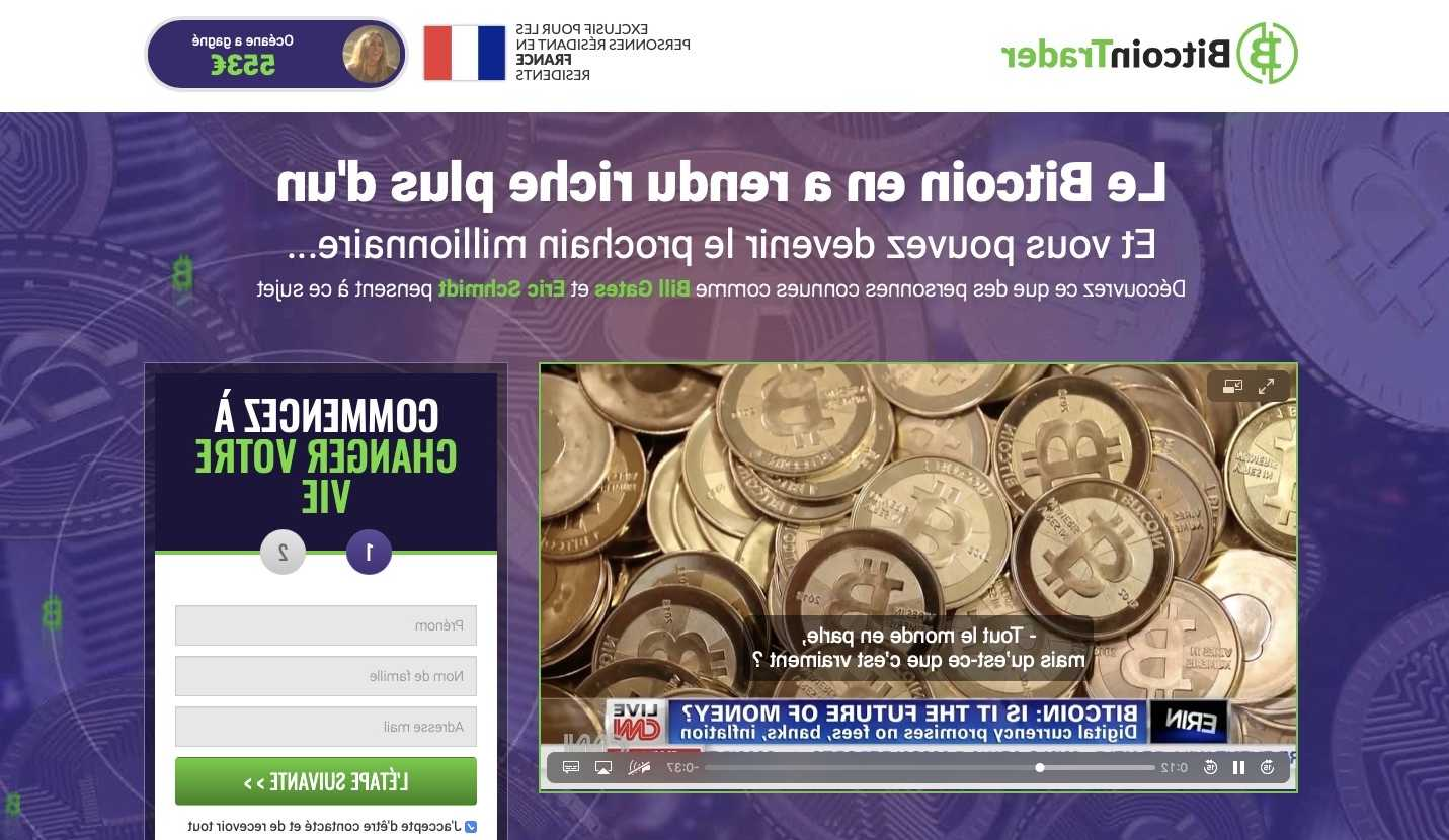 Mobile money, cryptocurrency ... too