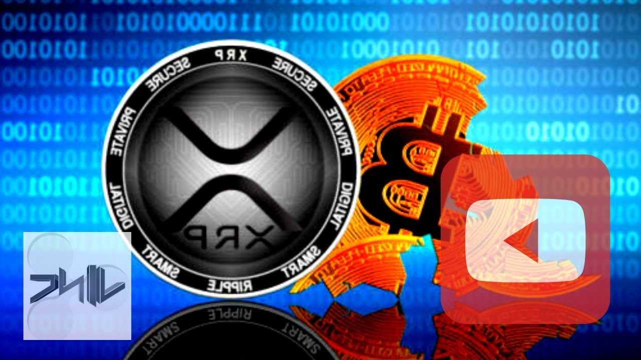 Virtual Currency Taxation: What's the Bill?